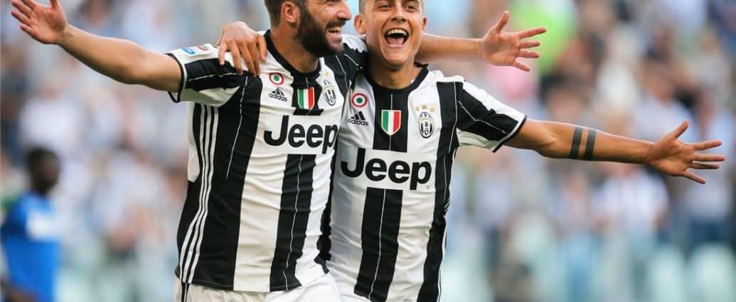 30.12 Serie A - Hellas Werona – Juventus Turyn