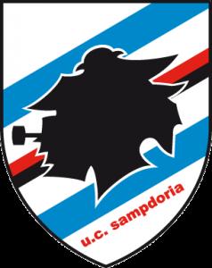 03.02 Serie A - Sampdoria - Torino - Polskie trio z Genui znowu zwycięskie? Zobacz jak stawiają polscy bukmacherzy.