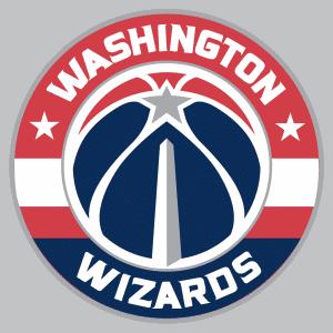 Gortat i jego Wizards przeciw San Antoni Spurs. Typuj wynik!