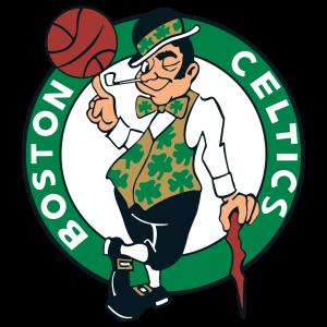 Typy na mecz Bostonu z Bucks. Będzie kolejna sensacja?