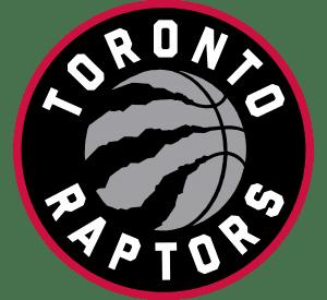 Typuj z nami: Czy Wizards pożegnają się z NBA?