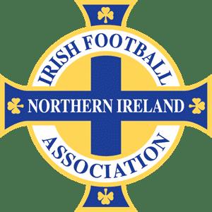 Zakłady bukmacherskie na mecz Kostaryka – Irlandia Północna
