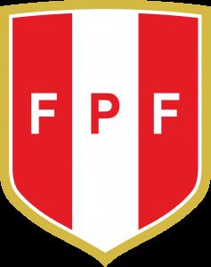 Austrialia - Peru w STS