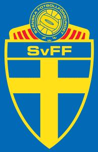 Zakłady bukmacherskie na mecz Szwecja vs Korea Południowa