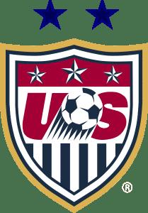 Legalni bukmacherzy zarejestrowani w Polsce zapraszają na mecz Irlandia - USA