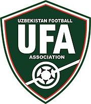 Urugwaj - Uzbekistan. Bukmacherzy z polską licencją
