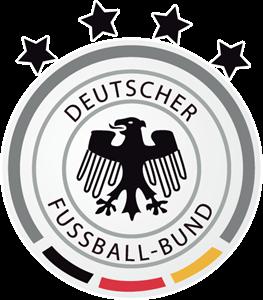 Legalni bukmacherzy online na mecz Niemcy - Szwecja