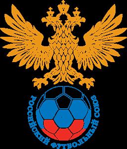 Legalni bukmacherzy online i mecz Hiszpania vs Rosja