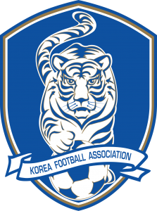 Korea Południowa - Niemcy w Forbet zakładach bukmacherskich